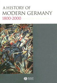 History_of_Modern_Germany:_180