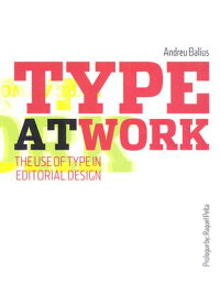Type_at_Work:_The_Use_of_Type