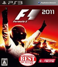 F12011CodemastersTHEBEST