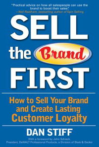 Sell_the_Brand_First:_How_to_S