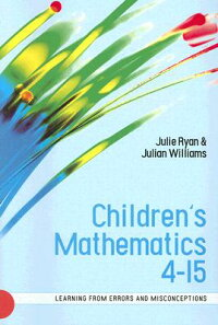 Children's_Mathematics_4-15:_L