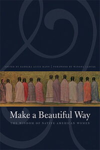 Make_a_Beautiful_Way:_The_Wisd