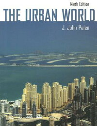 TheUrbanWorld,NinthEdition