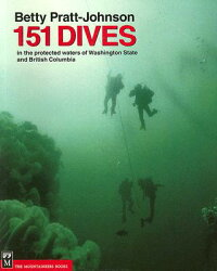 151_Dives_in_the_Protected_Wat