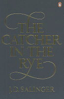 CATCHER IN THE RYE,THE(P)