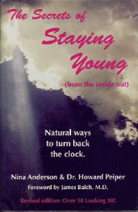 The_Secrets_of_Staying_Young: