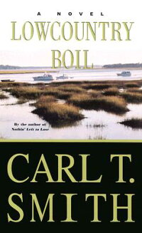 Lowcountry_Boil