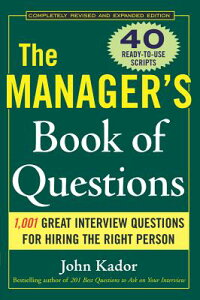 The_Manager's_Book_of_Question