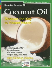 Coconut_Oil:_Discover_the_Key