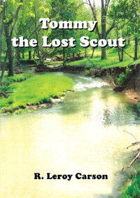 Tommy_the_Lost_Scout