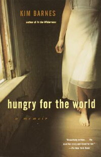 Hungry_for_the_World:_A_Memoir