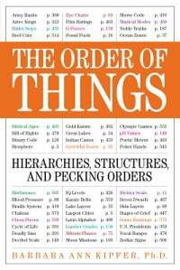 The_Order_of_Things:_Hierarchi