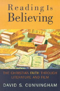 Reading_Is_Believing:_The_Chri
