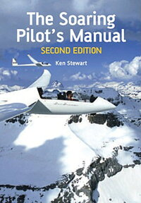 The_Soaring_Pilot's_Manual