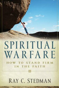 Spiritual_Warfare:_Winning_the
