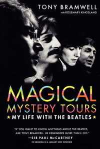 Magical_Mystery_Tours:_My_Life