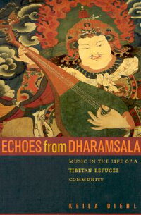 Echoes_from_Dharamsala:_Music