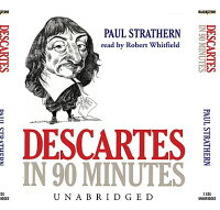Descartes_in_90_Minutes