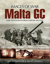 Malta_GC:_Rare_Photographs_fro
