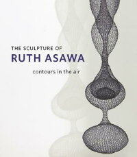 The_Sculpture_of_Ruth_Asawa:_C