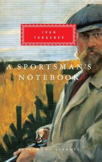 A_Sportsman's_Notebook