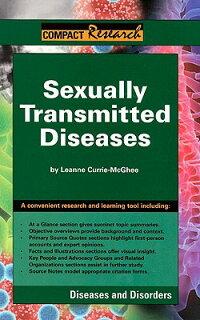 Sexually_Transmitted_Diseases
