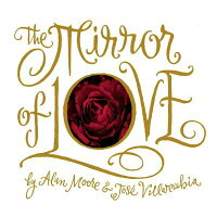 The_Mirror_of_Love