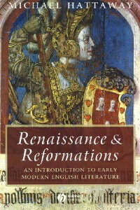 Renaissance_and_Reformations: