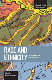 Race_and_Ethnicity:_Across_Tim