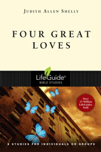 Four_Great_Loves