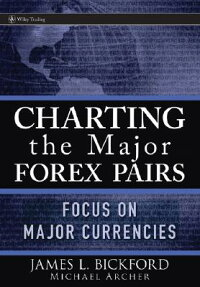 Charting_the_Major_Forex_Pairs