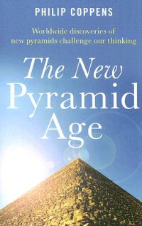 The_New_Pyramid_Age:_Worldwide