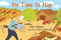 No_Time_to_Nap