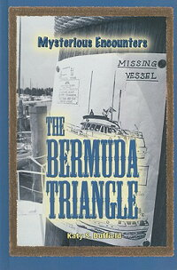 The_Bermuda_Triangle