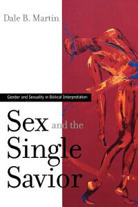 Sex_and_the_Single_Savior:_Gen