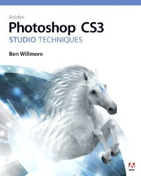 Adobe_Photoshop_CS3_Studio_Tec