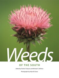 Weeds_of_the_South