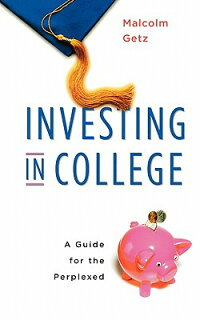 Investing_in_College:_A_Guide
