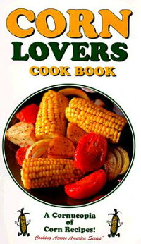 Corn_Lovers_Cook_Book