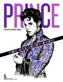 Prince: The Coloring Book
