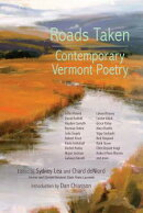 Roads Taken: Contemporary Vermont Poetry