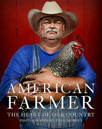 American_Farmer:_The_Heart_of