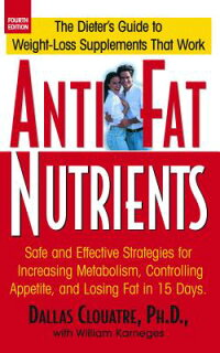 Anti-Fat_Nutrients:_Safe_and_E