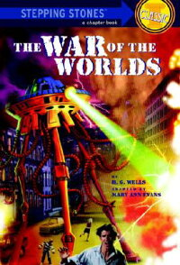 The_War_of_the_Worlds