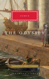 The_Odyssey