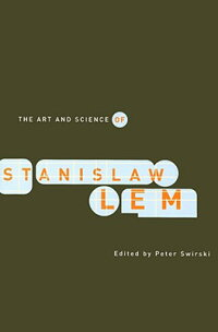 The_Art_and_Science_of_Stanisl