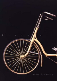 Bicycle:_The_History