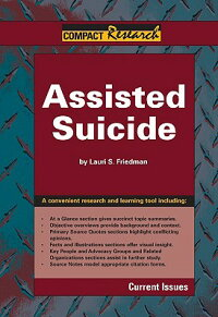 Assisted_Suicide