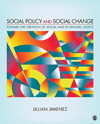 Social_Policy_and_Social_Chang