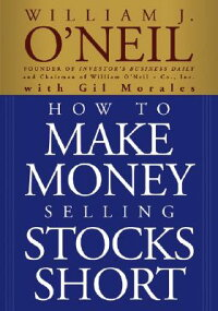 How_to_Make_Money_Selling_Stoc